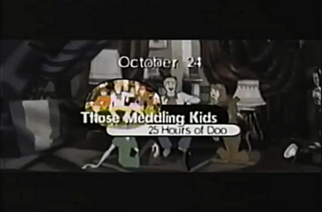 File:Those Meddling Kids Logo.png