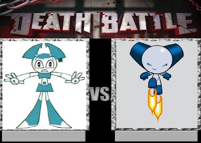 File:Teaser poster XJ9 Robotboy image.png