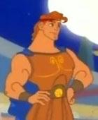 File:Hercules34.jpg