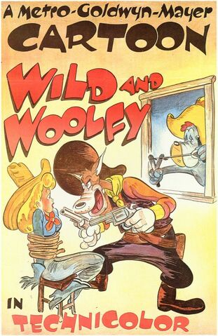 File:Wild and Woolfy.jpg