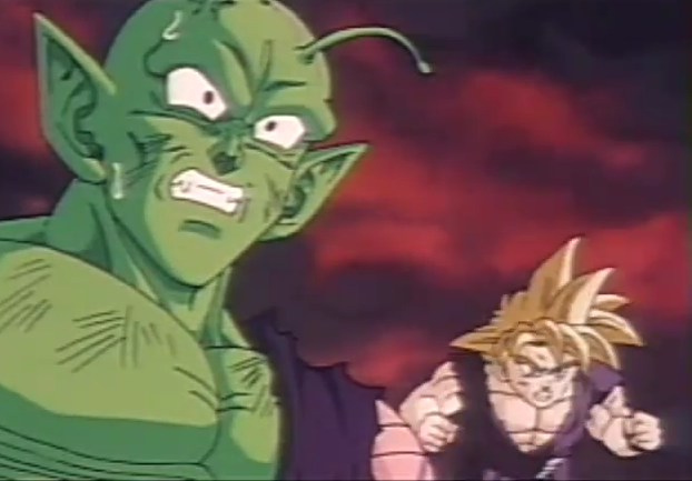 File:Giant hathayck 3 gohan piccolo.png
