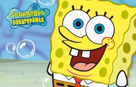 File:Spongebob-Nick.jpg