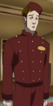 File:The boondocks theatre employee 1.png