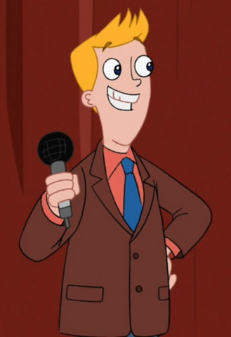 File:Phil as announcer.png