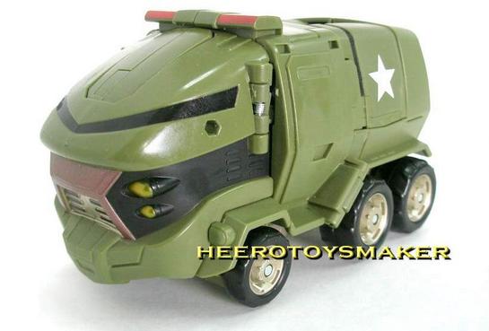 File:Bulkhead truck-mode.png