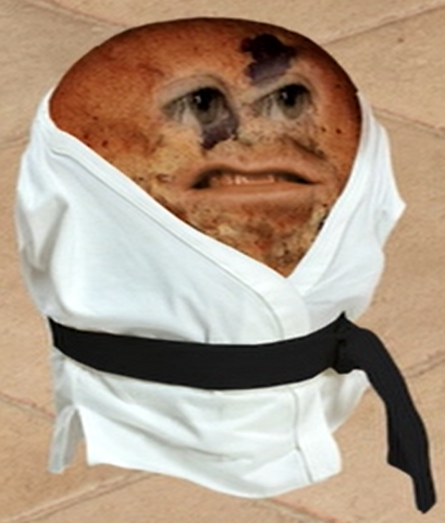 File:THFAOAO sweet cookie.png
