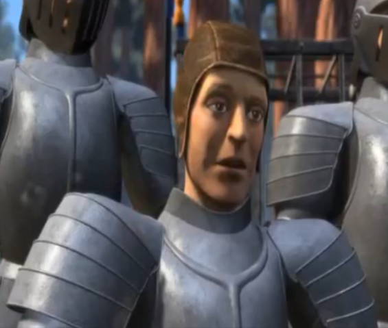 File:Shrek Captain of the Guards.png