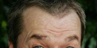Rodger Bumpass