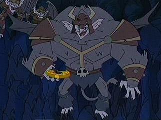 File:Mountain Goblin.jpg