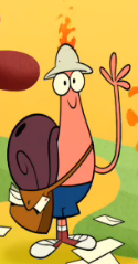 File:WOY snailman the mailman.png