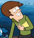 File:GF son on pier.png