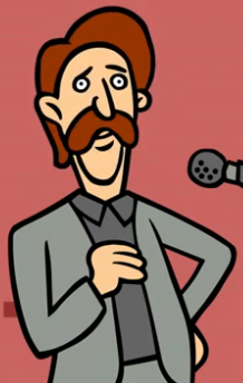 File:HDL jeff foxworthy.png