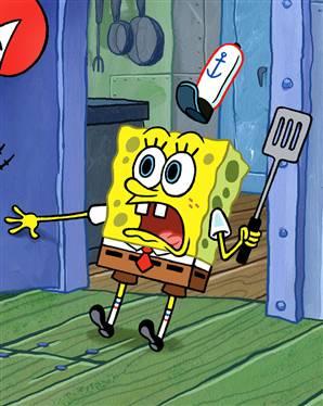 File:070416 spongebob vmed 1p.widec.jpg