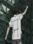 File:Bleach student 1.png