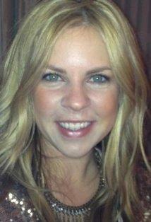 File:Melissa sturm.jpg
