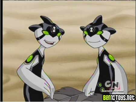 File:Ditto-Ben 10.png