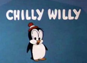 File:Chillywilly.jpg