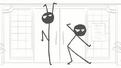 DF Ninjas