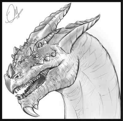 File:Dragon-head.jpg