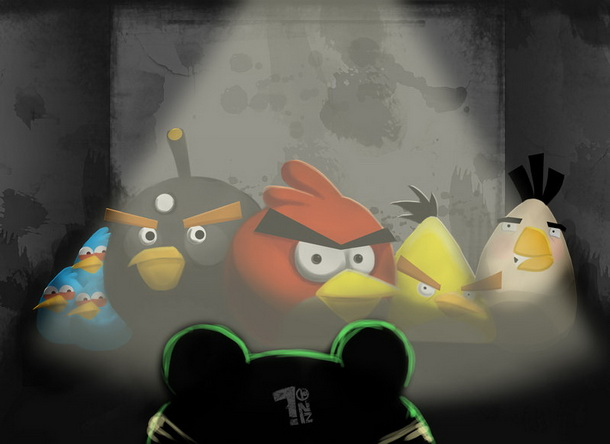 File:Angry birds by pumaboy3d-d35dsci.jpg