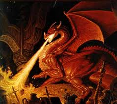 File:Red Dragon 2.jpg