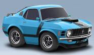 Mustangboss429grabberblue2 0fe