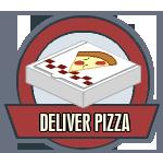 File:Job deliverpizza.png