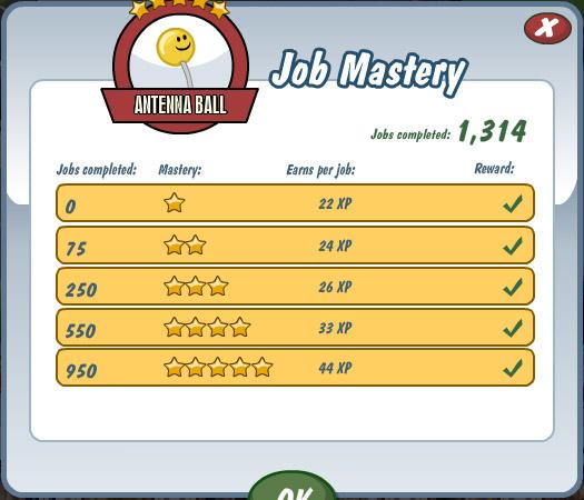 File:Jobmastery-antennaball.jpg