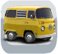 File:Car vw1979bus.png