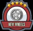 Joblogo newwheels