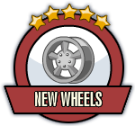 File:Joblogo newwheels.png