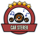 File:Joblogo carstereo.png
