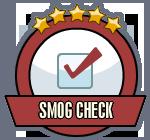 File:Joblogo smogcheck.png