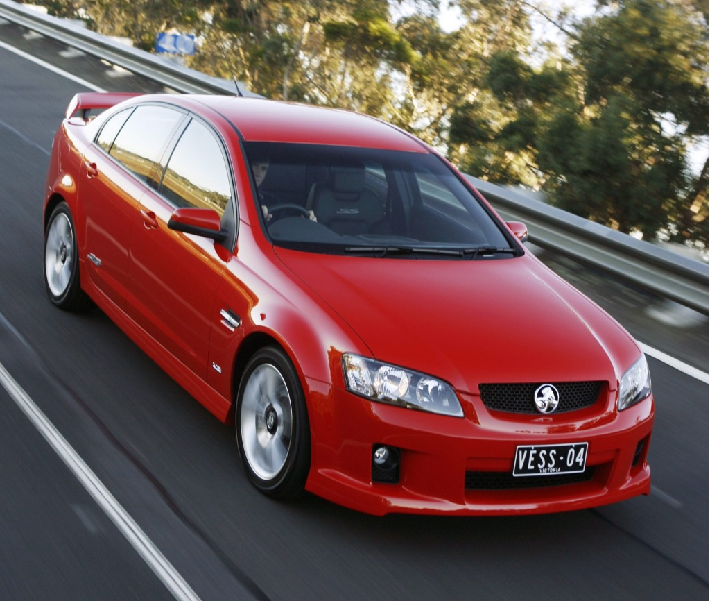 Holden-commodore-ss-afm-3-big