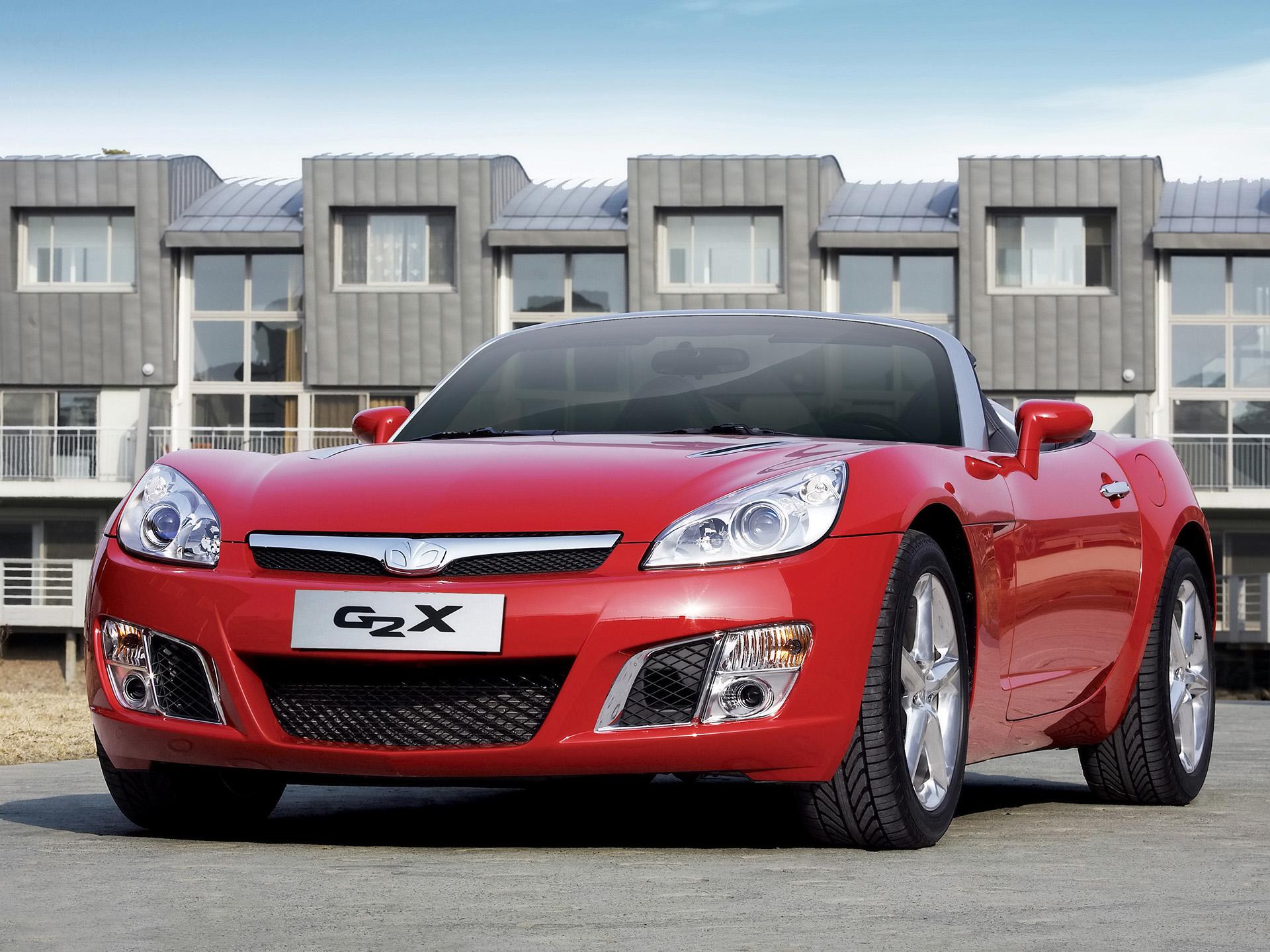 2007-GM-Daewoo-G2X-Front-Angle-1920x1440-1-