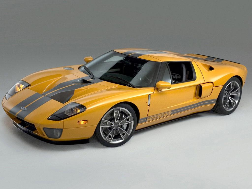 Ford-gtx1-roadster-wallpaper
