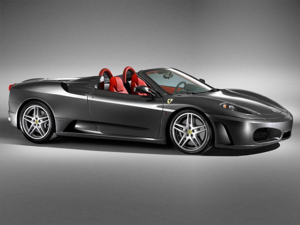 Ferrari-Black-Wallpaper-1
