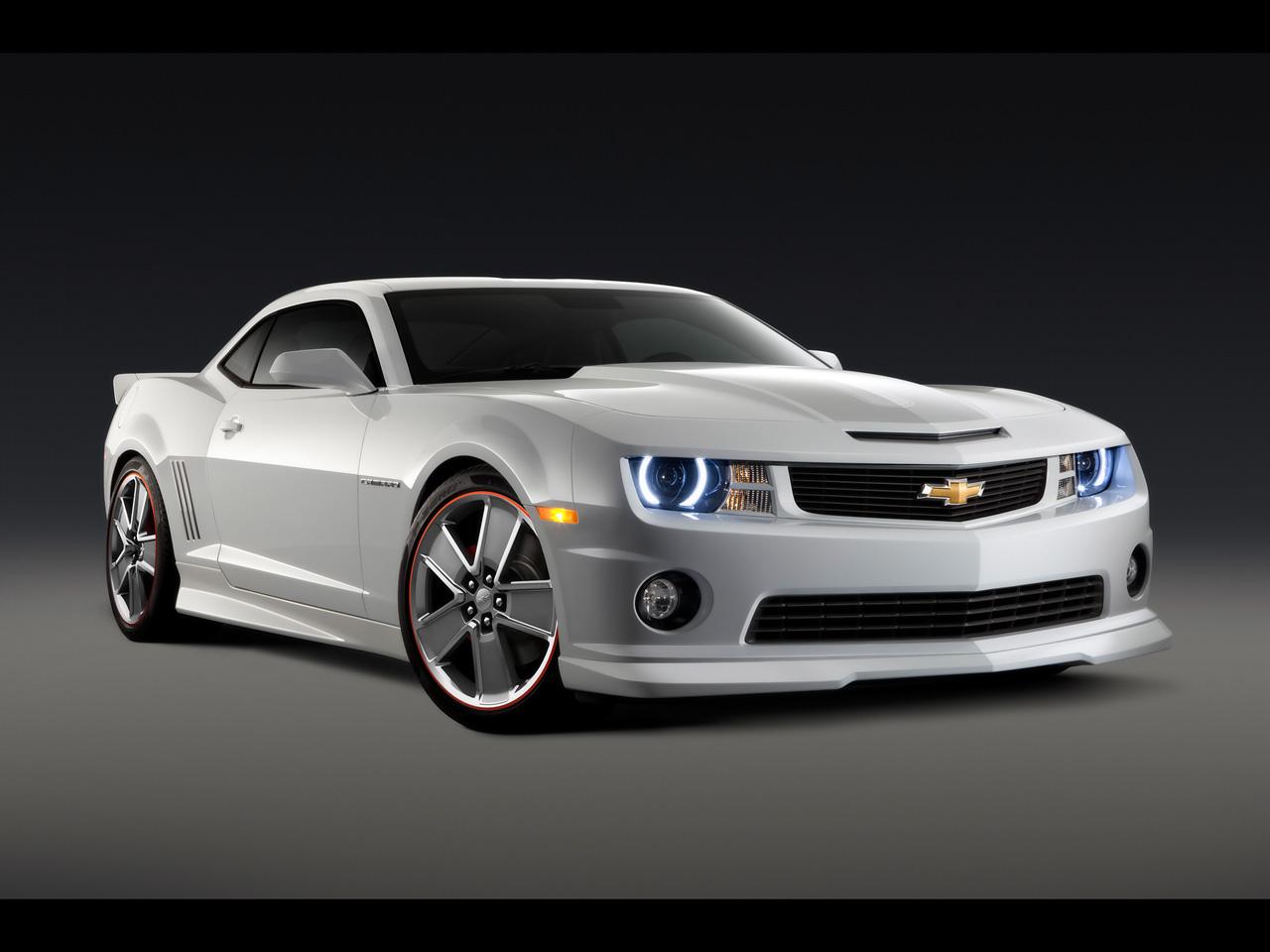 Chevrolet-Camaro-Chroma-1-1-