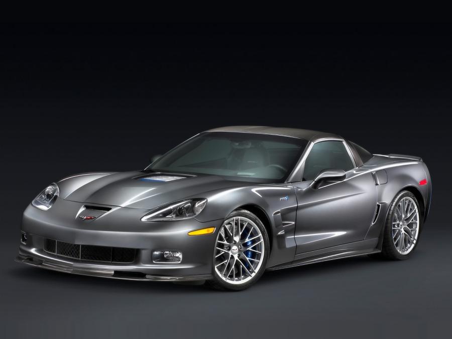 2009-Chevrolet-Corvette-ZR1-01-1-