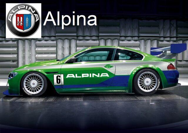 File:Alpina.jpg