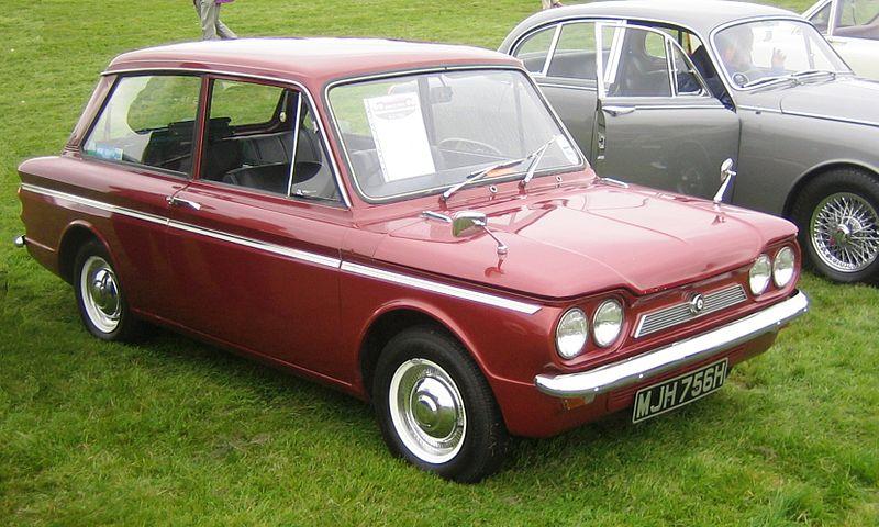 800px-Singer Chamois ca 1969