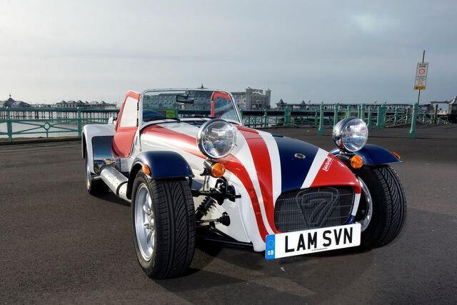 File:Caterham-Lambretta-1-1-.jpg