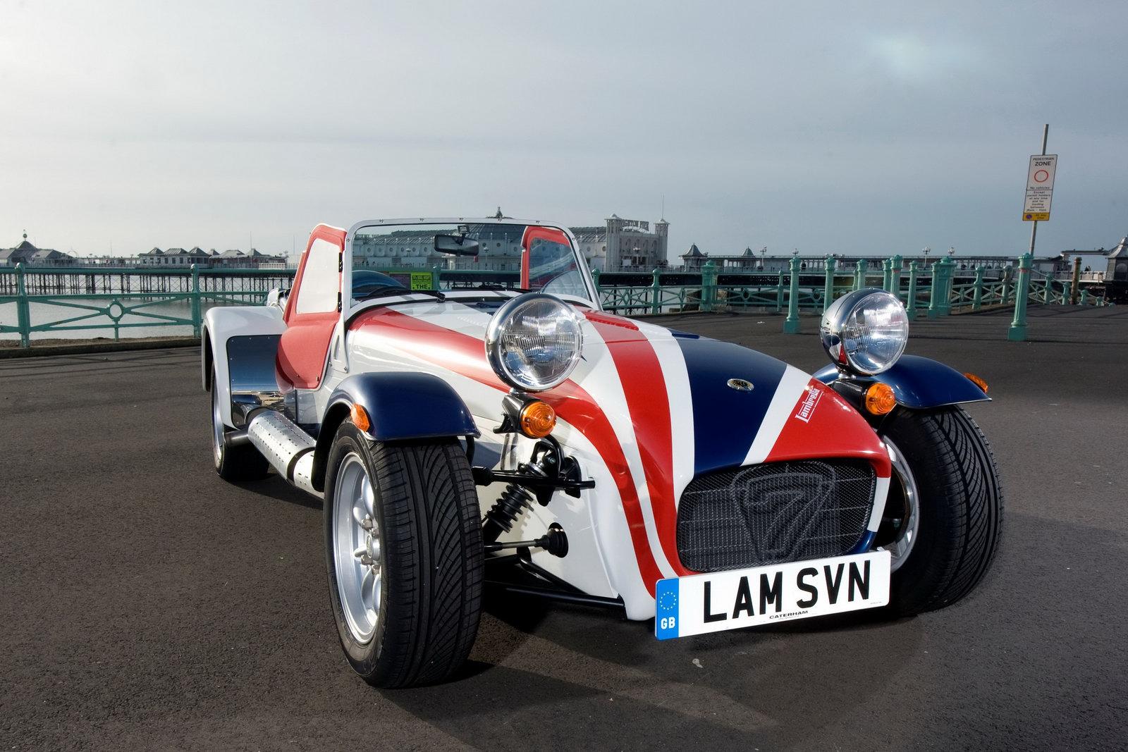 Caterham-Lambretta-1-1-
