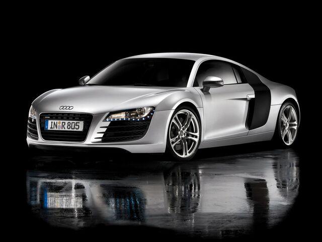 File:Audi-r8-3-1-.jpg