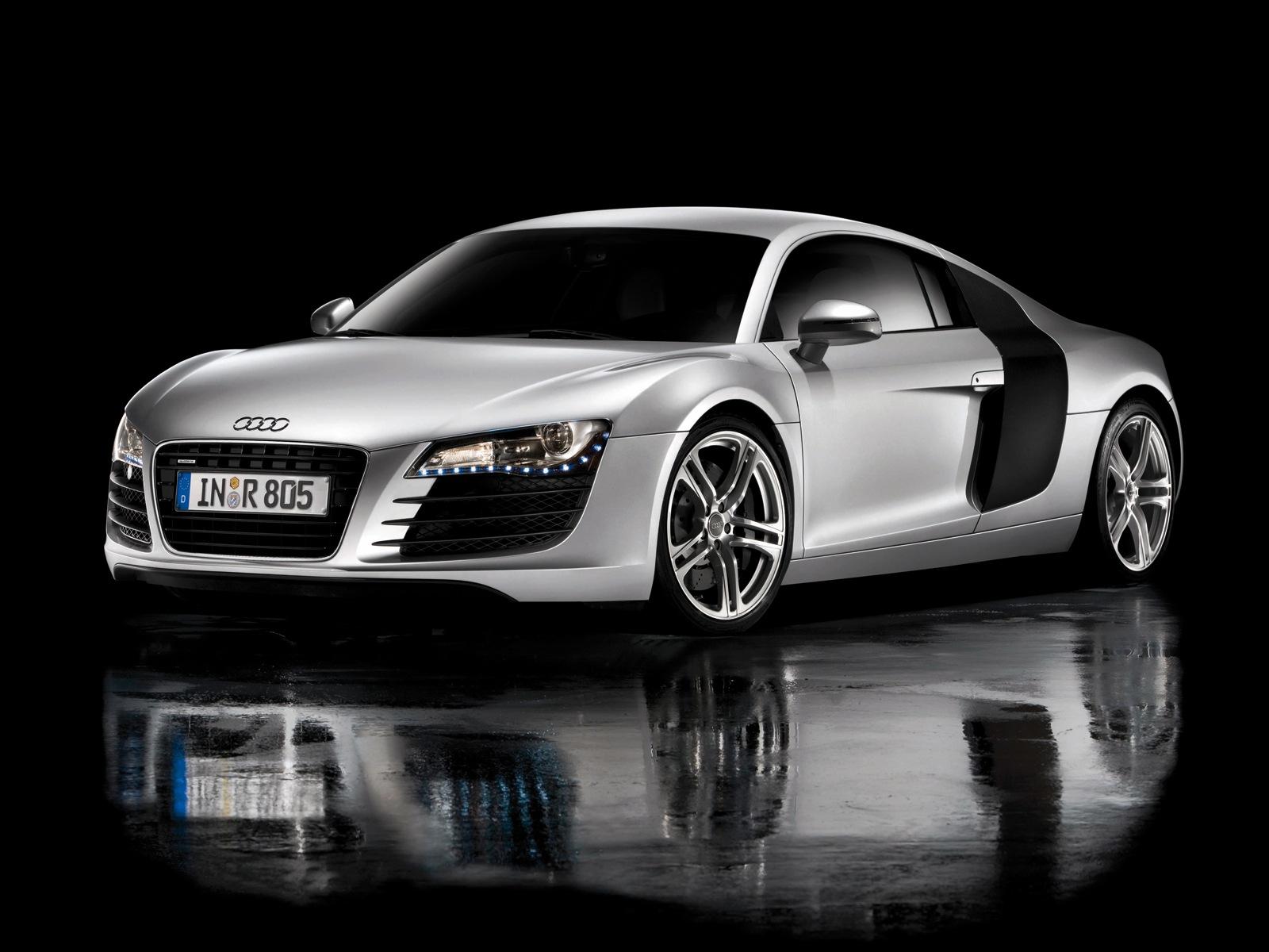 Audi-r8-3-1-