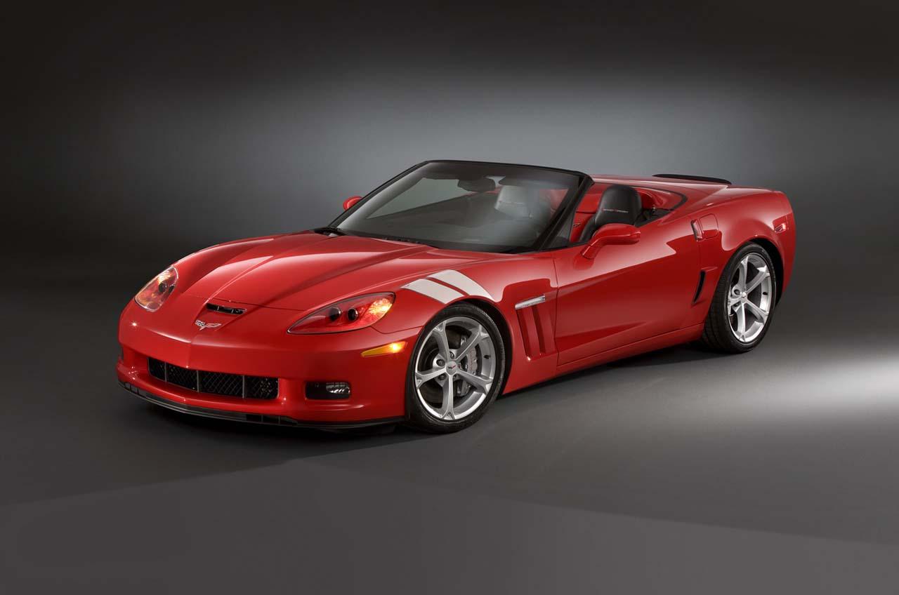 Corvette Grand Sport desktop wallpaper-1-