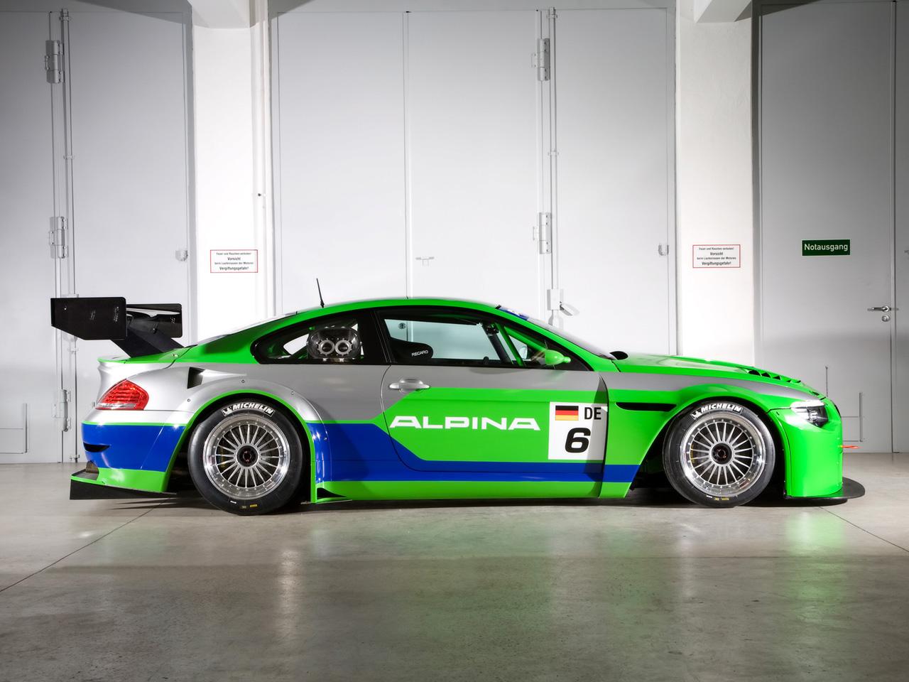 2009-BMW-Alpina-B6-GT3-Side-1280x960-1-