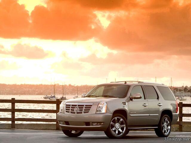 File:Cadillac-Escalade-Wallpaper-1-.jpg
