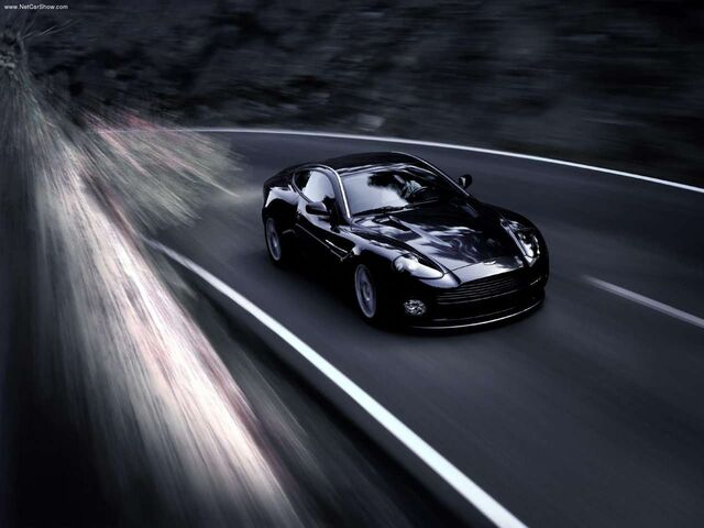 File:Aston Martin Vanquish S 11-1-.jpg