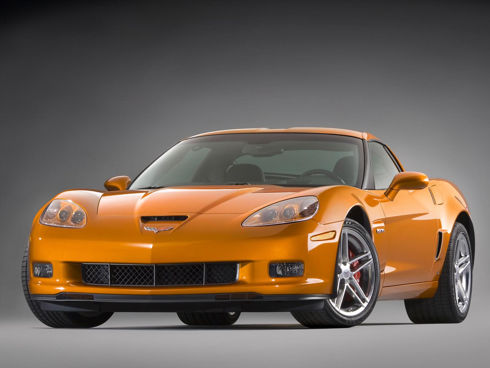 Chevrolet-corvette-z6 wallpapers 3509 1600-1-